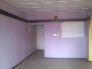 Commercial Property for rent Berger Ojodu Lagos - 0