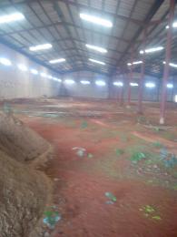 Commercial Property for rent - Mowe Obafemi Owode Ogun