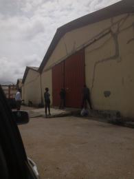 Commercial Property for rent Apapa-Oshodi expressway Isolo Industrial Estate. Osolo way Isolo Lagos