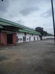 Commercial Property for rent industrial avenue ilupeju  Ilupeju industrial estate Ilupeju Lagos
