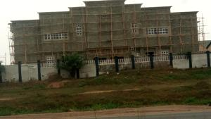 Warehouse Commercial Property for rent Lagos-Ibadan Expressway  Arepo Arepo Ogun