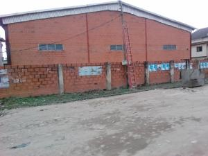 Commercial Property for rent Ago Okota Ago palace Okota Lagos