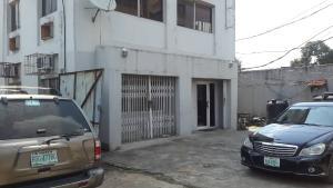 Warehouse Commercial Property for rent  ILUPEJU Ilupeju Lagos