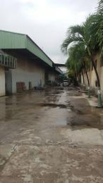 Commercial Property for rent agbado  Ifako Agege Lagos