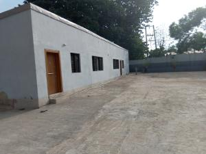 Commercial Property for rent Off Olusegun Obasanjo Way Wuse 1 Abuja