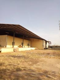 Warehouse Commercial Property for rent Kachia Way Kaduna South Kaduna Kaduna South Kaduna