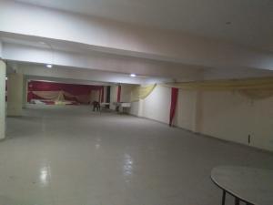 Warehouse Commercial Property for rent Jabi District Jabi Abuja