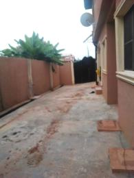 Warehouse Commercial Property for rent kilo bus stop Kilo-Marsha Surulere Lagos