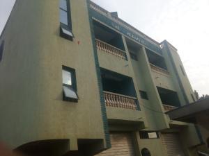 1 bedroom mini flat  Warehouse Commercial Property