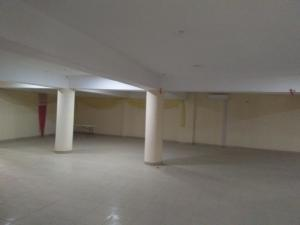 Warehouse Commercial Property for rent Jabi District Jabi Abuja
