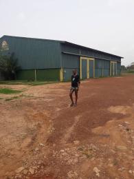 Warehouse Commercial Property for sale Enugu Enugu