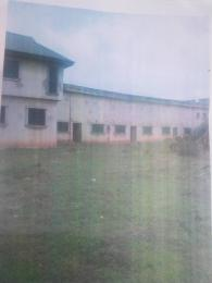 Warehouse Commercial Property for sale Agbara-Igbesa Ogun