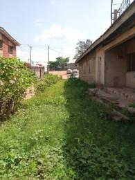 Warehouse Commercial Property for sale Ado Odo/Ota Ogun