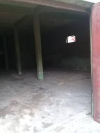 Warehouse Commercial Property for rent Toyin street Ikeja Lagos