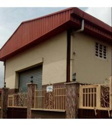 Warehouse Commercial Property for sale off Arena, Oshodi Oshodi Expressway Oshodi Lagos