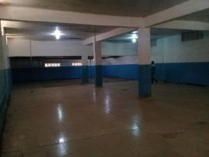 Warehouse Commercial Property for rent Extension Oluyole Estate Ibadan Oyo