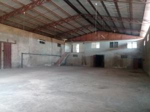 Commercial Property for rent Challenge Ibadan Oyo