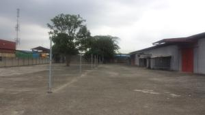 Warehouse Commercial Property for sale Matori Industrial area Bye pass Ilupeju Ilupeju Lagos