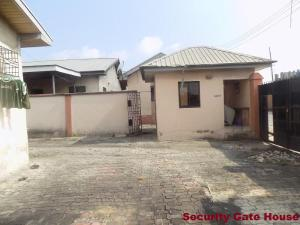 Commercial Property for sale Ajah Off Lekki-Epe Expressway Ajah Lagos