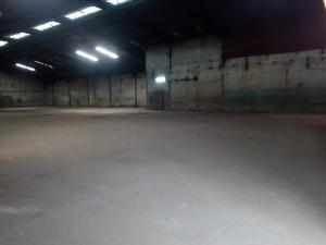 10 bedroom Warehouse Commercial Property for rent Off oshodi express way Oshodi Expressway Oshodi Lagos