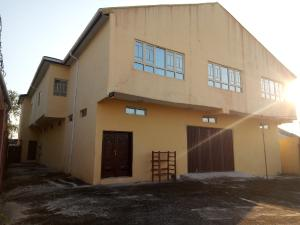 Warehouse Commercial Property for rent Close to Lekki Epe Expressway Eputu Ibeju-Lekki Lagos