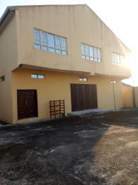 Warehouse Commercial Property for rent Close to Lekki Epe Expressway Eputu Ibeju-Lekki Lagos