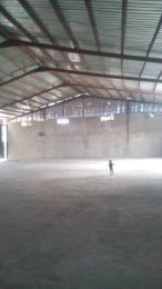 Warehouse Commercial Property for sale Kudirat abiola Obafemi Awolowo Way Ikeja Lagos