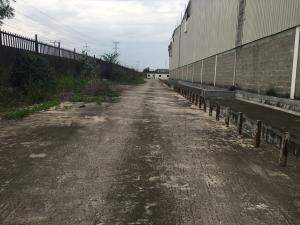 Commercial Property for sale Ikate Elegushi Ikate Lekki Lagos