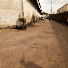 Warehouse Commercial Property for sale  Otta Industrial Estate Ado Odo/Ota Ogun