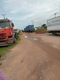 Warehouse Commercial Property for sale  Felele area Lagos-Ibadan road  Ibadan Oyo