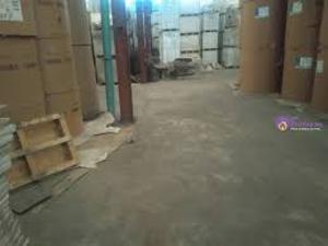 Warehouse Commercial Property for rent industrial estate mushin Mushin Mushin Lagos
