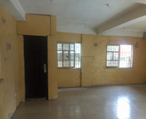 Warehouse Commercial Property for rent Yaba Sabo Yaba Lagos
