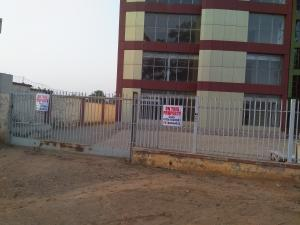 Warehouse Commercial Property for rent Kado District Kado Abuja