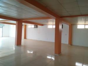 Warehouse Commercial Property for rent Kado District Kado Abuja