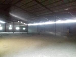 Commercial Property for sale Oba Akran Avenue Ikeja Oba Akran Ikeja Lagos