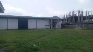 Commercial Property for rent J And J Crescent Trans Amadi Port Harcourt Rivers