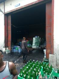 Commercial Property for rent Km 8 Muritala Mohamed Highway Calabar Cross River