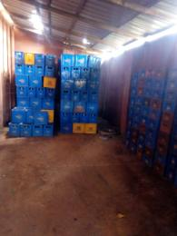 Show Room Commercial Property for rent Amawbia Awka South Anambra