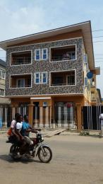 Warehouse Commercial Property for rent Mafoluku Oshodi Lagos
