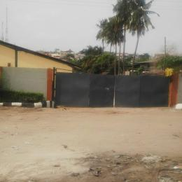Commercial Property for rent Along Morrison Avenue Alhaja Kudirat Abiola way Alausa Ikeja Lagos