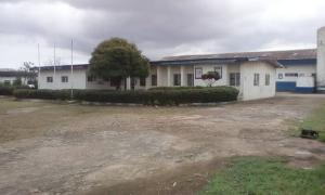 10 bedroom Commercial Property for sale Ota  Sango Ota Ado Odo/Ota Ogun
