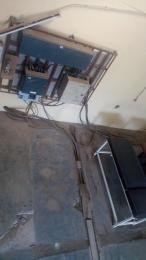 Factory Commercial Property for sale Off Liasu road  council Egbe/Idimu Lagos