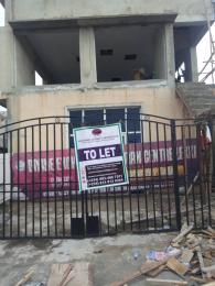 Warehouse Commercial Property for rent affordable cars way, Lekki phase 1 Lekki Phase 1 Lekki Lagos