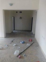 3 bedroom Blocks of Flats House for rent Cocaine Estate, Artillery  Port-harcourt/Aba Expressway Port Harcourt Rivers