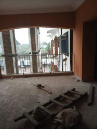 2 bedroom Blocks of Flats House for rent Shell cooperative estate  Eliozu Port Harcourt Rivers