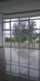 3 bedroom Flat / Apartment for rent Lagoon View by ocean Parade Towers Parkview Estate Ikoyi Lagos