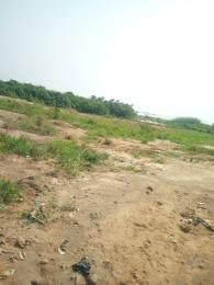 Mixed   Use Land Land for sale Water front  Ijede Ikorodu Lagos