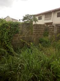 Land for sale Admiralty way Lekki Phase 1 Lekki Lagos