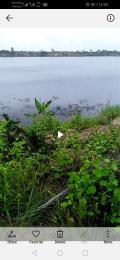Mixed   Use Land Land for sale Badagry Badagry Badagry Lagos
