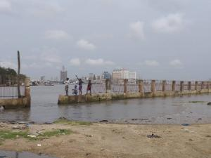 Industrial Land Land for sale Waterfront Ijora, Apapa Lagos